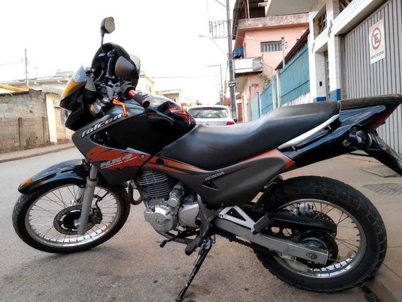 Honda Sportiva