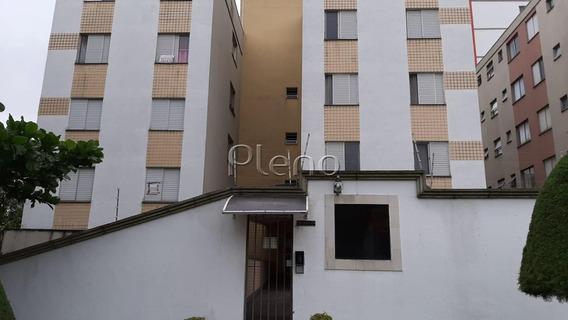 Apartamento Á Venda E Para Aluguel Em Vila Industrial - Ap022774