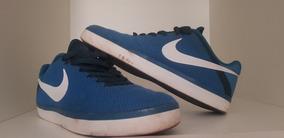 Tenis Nike Sb Pro-d
