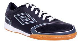 Zapatos De Futbol Sala Juvenil Umbro Stadia
