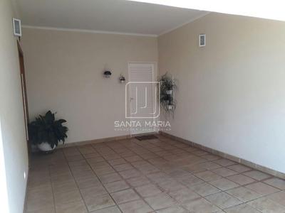 Casa (térrea(o) Na Rua) 4 Dormitórios/suite, Cozinha Planejada - 55480ve