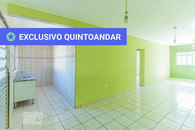Casa Com 2 Dormitórios - Id: 892932209 - 232209