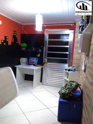 Casa - Sol0507l - 33758296