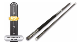 Taco De Billar - Micro-fiber Grip De 19.4 Oz. 58in (1.47cm)