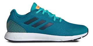 Zapatillas adidas Sooraj-ee9936- Open Sports