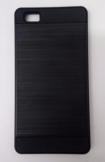 Capa Case Feminina E Masculina Huawei P8 Lite