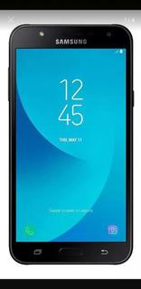Celular Samsung Galaxy J7 Neo 16gb Preto Usado Muito Bom.