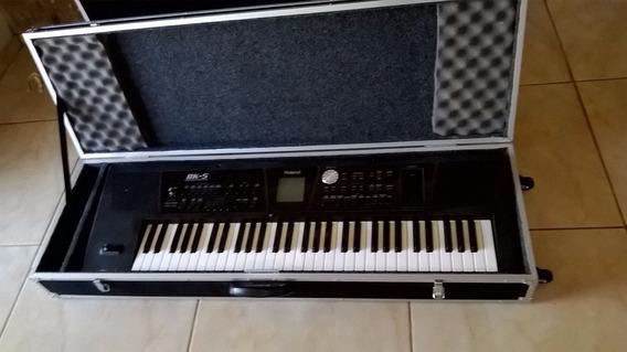 Fabrico Cases Para Teclado,piano,órgão Sobre Medida
