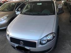 Fiat Strada 1.4 Trekking Cabine Estendida Completinha!!!