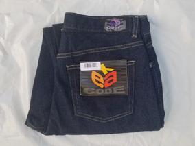 10 Pantalones Jeans Mesclilla Dama Marca Exa Clásico Vaquero