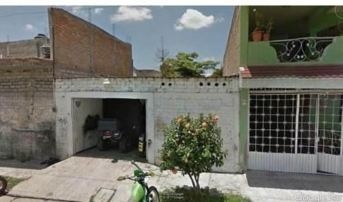 Imagen 1 de 3 de Se Vende Terreno Con Construccion , Tepic