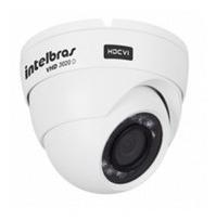 Câmera Intelbras Hdcvi 720p Ir 1010 D