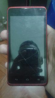 3/4 Huawei Cm990 Huawei Y530