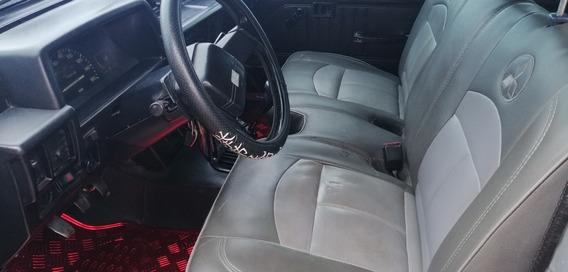 Mitsubishi Campero Excelente Estado