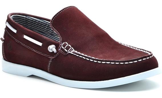 Mocassim Gigante Porto Shoes Grand Frete Grátis