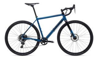 Bicicleta Gravel Cyclocross Polygon Bend Rv Sram 1 X 11v - Ciclos