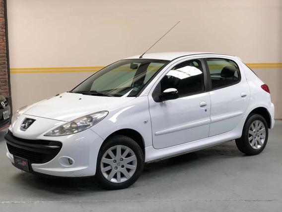 Peugeot 207 Compact 207 Xs
