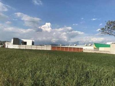 Terreno En Venta En Atlixco Al Lado De Soriana Y Bodega Aurrera