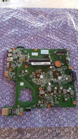 Placa Note Acer