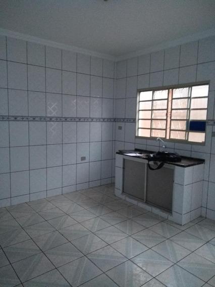 Casa Residencial À Venda, Jardim Dos Ipês, Sumaré. - Ca2230