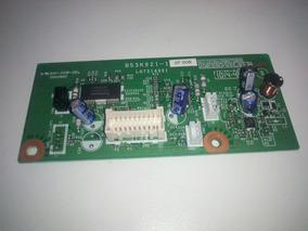 Placa Pcb B53k921-1 Brother Dcp9040cn Dcp9045cdn Mfc9840