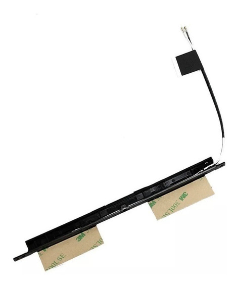 Antena Wifi Wireless Notebook Dell 15 5000 5547 5548 0f6t7