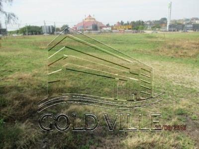 Terreno Industrial Para Venda, Vila Militar, Barueri - Te0025. - Te0025 - 33871891