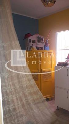 Oportunidade. Apartamento Para Venda No Ipiranga Com 2 Dormitorios. - Ap00368 - 31951803