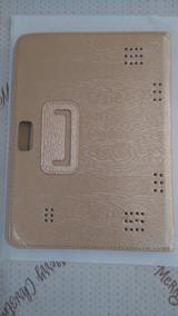 Capa Protetora Para Tablet Pc 10 Pelegada