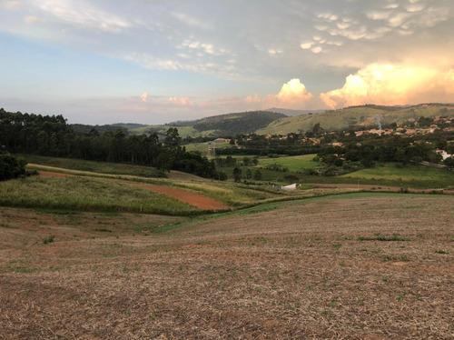 Imagem 1 de 3 de Lote A Venda Na Região De Atibaia (direto Com Proprietário)