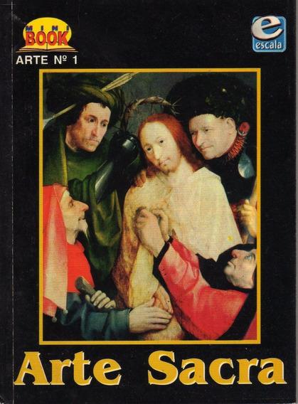 Arte Sacra - Christian Föcking