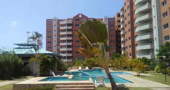 Apartamento En Los Cayos - A2
