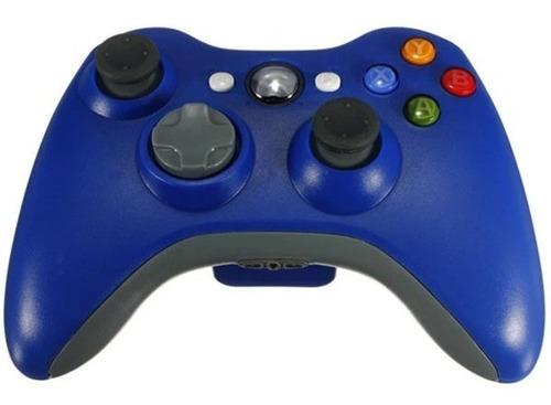 Control Para Xbox 360 Y Pc Windows Envio Gratis Todo El Pais