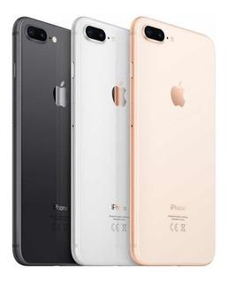 iPhone 8 Plus 64 Gb Ojo !!! Consultarnos Stock Playsolution