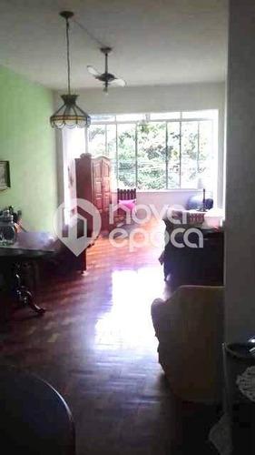 Imagem 1 de 13 de Apartamento - Ref: Ip3ap46191