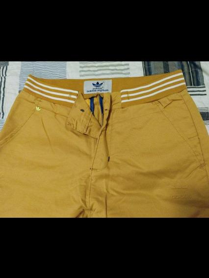 Pantalón adidas Original