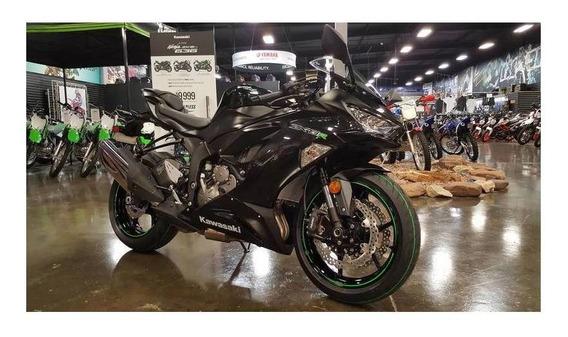 Kawasaki Ninja Zx-6r Abs Moto Abs Whatsapp +14432523234