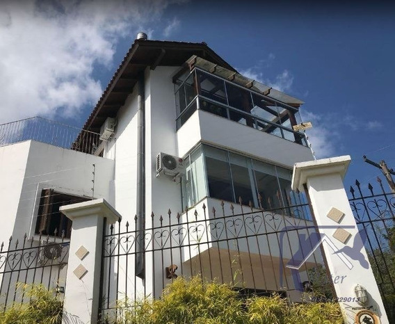 Casa - Ipanema - Ref: 3329 - V-2704