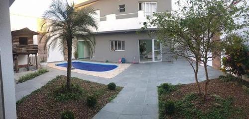 Imagem 1 de 6 de Casa De Alto Padrao Em Itanhaem - 1148