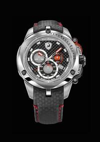 Reloj Tonino Lamborghini Mod 7801