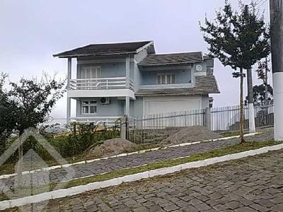 Casa - Centro - Ref: 52322 - V-52322
