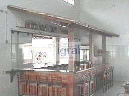 Prédio À Venda, 1000 M² Por R$ 2.000.000,00 - Rocil - Iguape/sp - Pr0054