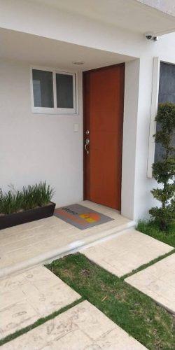 Casa En Renta Boulevard Los Héroes Chalco Ii-b, San Gregorio Cuautzingo