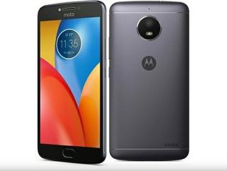Celular Motorola Moto E4 Semi Novo
