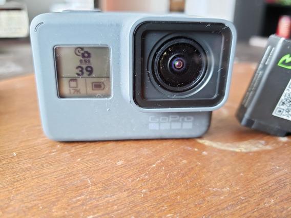 Gopro Hero 6 Câmera Digital