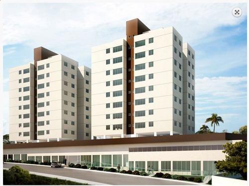 Loja Para Alugar No Buritis Em Belo Horizonte/mg - 2396