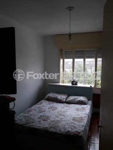 Imagem 1 de 16 de Apartamento, 1 Dormitórios, 39.5 M², Vila Ipiranga - 201908