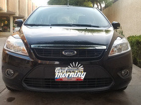 Ford Focus Duratech 2.0 Exe