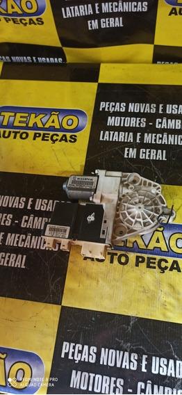 Motor Do Vidro 307