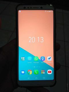 Smartphone Asus Zenfone 5 Selfie 64gb
